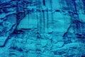 Natural Stone Wall Texture Bac...