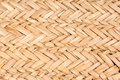 Natural straw texture Royalty Free Stock Photo