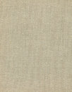 Natural vintage linen burlap textured fabric texture, large detailed vertical old grunge rustic background pattern, tan, beige Royalty Free Stock Photo
