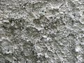 Natural wall texture photos for design and background