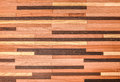 Natural Wood Pattern Background Texture Royalty Free Stock Photo