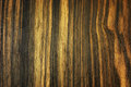 Natural wood texture a veneer Stock Photography