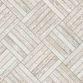 Natural wooden background, grunge parquet flooring design seamless texture Royalty Free Stock Photo