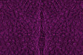 Nature abstract background, purple waves shapes. Royalty Free Stock Photo