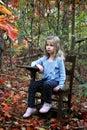 Nature Education Royalty Free Stock Image