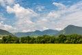 Nature In Liptov Region, Slova...