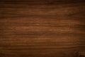 Príroda vzor z drevo dekoratívne nábytok povrch