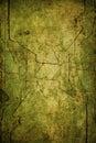 Nature Texture Mix
