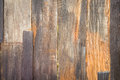 Nature wood plank wall texture background .Ideas about Wood . Royalty Free Stock Photo