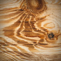 Nature Wooden Texture_4
