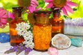 Naturopathy With Gemstones And...