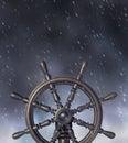 Navigating Through the Storm