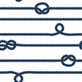 Navy Rope And Marine Knots Str...