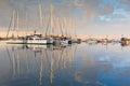 Naxos Royalty Free Stock Photo