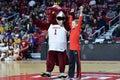 2015 NCAA Basketball - Temple-ECU