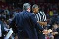 2015 NCAA Basketball - Temple-Tulane