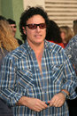 Neal Schon Royalty Free Stock Photos