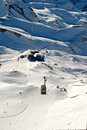 Nebelhorn Stock Photos