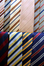 Necktie II Royalty Free Stock Photo