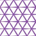 Neon grid background. Vector EPS 10 Royalty Free Stock Photo