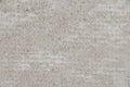 Nettoyez le mur en béton avec la texture b de renfort de fibre de verre de maille Images libres de droits