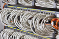 Network Switches Stock Photos