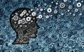 Neuroscience Development