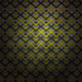 New abstract background colored net cement wall can use like industrial wallpaper Stock Photos