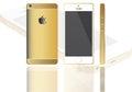 New apple iphone six