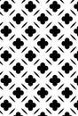 New Damask Style Pattern 4