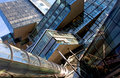 New Modern Architecture Of The...