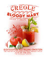 New Orleans Culture Collection Creole Bloody Mary