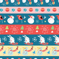 New pattern Royalty Free Stock Photo