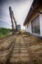 New Soil For Home Garden