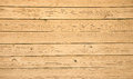 New wood background wall for use Stock Images