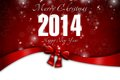 New year merry christmas and happy festive christmas picture Stock Photo