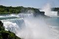 Title: Niagara Falls