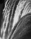 Title: Niagara Falls New York