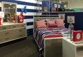 Nice children bedroom furniture selling