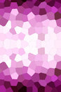 Nice mosaic abstract background Royalty Free Stock Photo