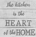 Nice tips about our kitchen