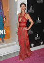 Nicky Hilton Images libres de droits
