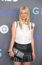 Nicky Hilton Stock Images