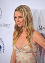 Nicky hilton at the th carousel of hope gala at the beverly hilton hotel october beverly hills ca picture paul smith featureflash Stock Photos