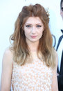 Nicola roberts at the th cannes film festival amfar s th annual cinema against aids arrivals cannes france picture by henry harris Stock Photography