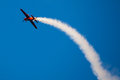 Nicolas ivanoff hamilton aviones borde Fotos de archivo libres de regalías