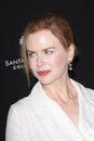 Nicole kidman at the santa barbara film festival cinema vanguard award arlington theater santa barbara ca Stock Photos