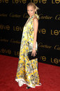 Nicole richie at cartier s rd annual loveday celebration private residence bel air ca Stock Photo