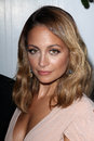 Nicole richie at dujour magazine october issue premiere mondrian los angeles ca Stock Photo