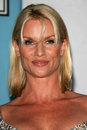 Nicollette sheridan espy awards press room kodak theatre hollywood ca Royalty Free Stock Image